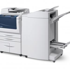 Xerox WorkCentre 4265 – Premier Technology Group